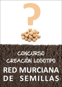 Cartel_RMS_Concurso